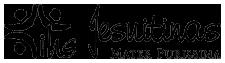 Jesuitinas Mater Purissima Logo